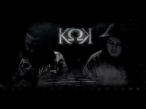 Kaotic Klique - Rivers of Blood feat. King ISO