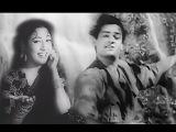 Jhoomta Mausam Mast Mahina - Best Classic Fun Hindi Song - Shammi Kapoor, Mala Sinha - Ujala