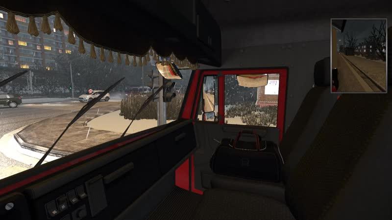 Euro Truck Simulator 2 2018.11.11 - 08.38.56.03