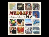 Blur - Midlife A Begginers Guide To Blur (2009) (CD1)