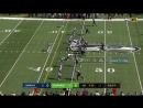 NFL 2018 2019 Week 03 Condensed Games Dallas Cowboys Seattle Seahawks EN