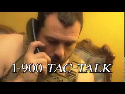 Tac Talk