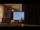 Участник районного этапа городского конкурса Учитель года 2019 Новак Екатерина Александровна учитель рус языка и литературы