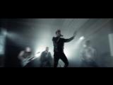dEMOTIONAL - Invincible (2018)