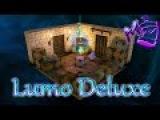 Lumo Deluxe - Замок лабиринт с уточками..
