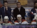 NHL PlayOffs 1996  Eastern Conf. Finals. Game 6. Florida Panthers vs Pittsburgh Penguins