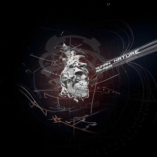 Arkasia альбом Human Nature