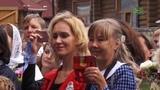 В столице Татарстана состоялось открытие нового корпуса православной гимназии