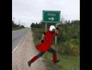 Devil May Stream mementos_owo