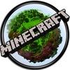 Майнкрафт - сервера