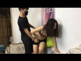 TLBC-BP-tmo182-sample.mp4
