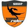Магазин Windrider