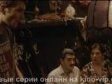 Реальные пацаны Московский сезон 10 серия