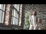 Lady Look - Жакет из искусственной замши  Jacket faux suede  Velourslederimitat-Jacke