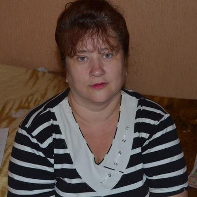 Елена Дмитриева, 29 июня 1977, Покров, id195613138