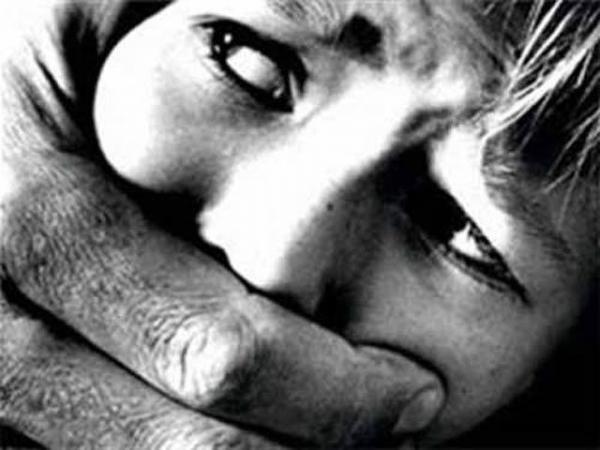 В Ростове-на-Дону задержали узбека, который изнасиловал четырехлетнюю девочку и бросил на свалке