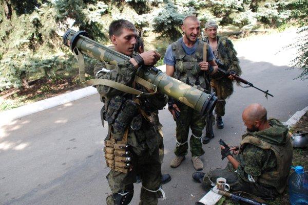 Donbass Liberation War Multimedia - Page 2 ZBq_Srh213E