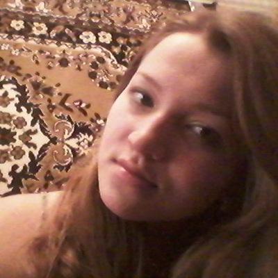 Мария Нелинова, 22 октября 1996, Зеленоград, id136526067