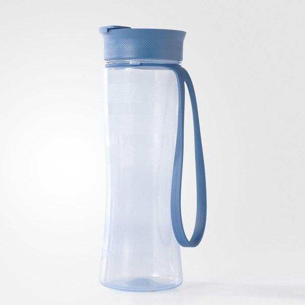 Спортивная бутылка 700 мл