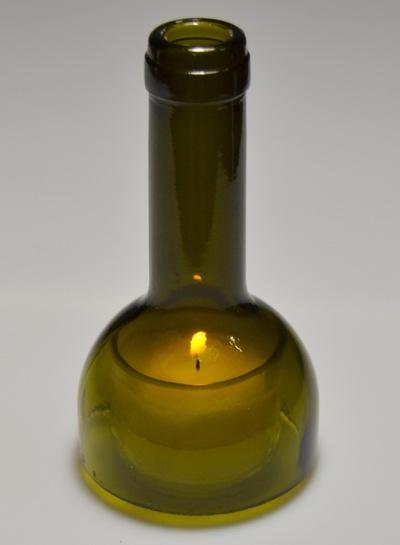 Стеклянная Бутылка, 21 сентября , Стрый, id221934767