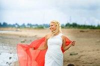 Наша невеста Вера