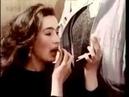 Сказки для золушек. 1988 History Porn