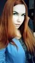 Olesya Onair фото #8
