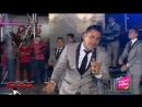 Amarte Hasta la Muerte - Alimaña - Parranda La Negrita - TV PERU COMAS - DOMINGOS DE FIESTA 2016 1080p_24fps_H264-128kbit_AAC