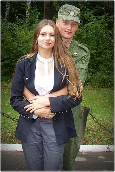 Александр Гращенков, 24 июня 1994, Тула, id63450302