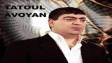 Tatul Avoyan - Srtid Banalin