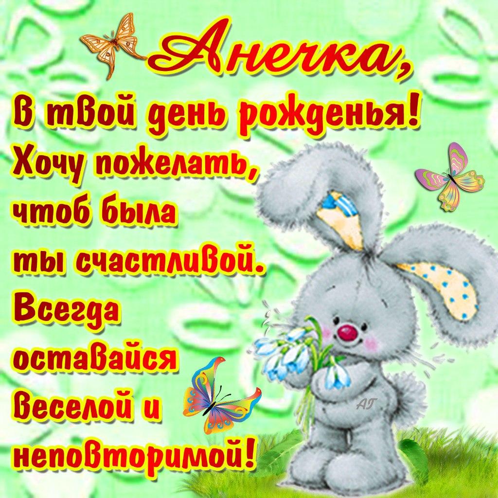 http://cs411029.vk.me/v411029500/1b31/yhvti9QTfug.jpg