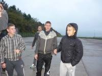 Никита Белоусов, 8 июля , Губкин, id53150316