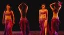 1. Gala Show Ahlan Belly dance Festival 2017 - Baladi Studio - Mejance Group