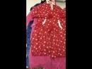 Пижамы халаты теплые лот 150