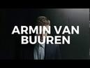 Armin Van Buuren 1Live DJ Session 25 03 2018