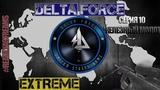 ПРОХОЖДЕНИЕ DELTA FORCE XTREME - 11 СЕРИЯ (ЖЕЛЕЗНЫЙ МОЛОТ)