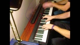 The Legend of Zelda Ocarina of Time - Gerudo Valley Piano Duet FT. Frank Tedesco (+ Sheets!)
