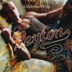 Peyton альбом A Higher Place