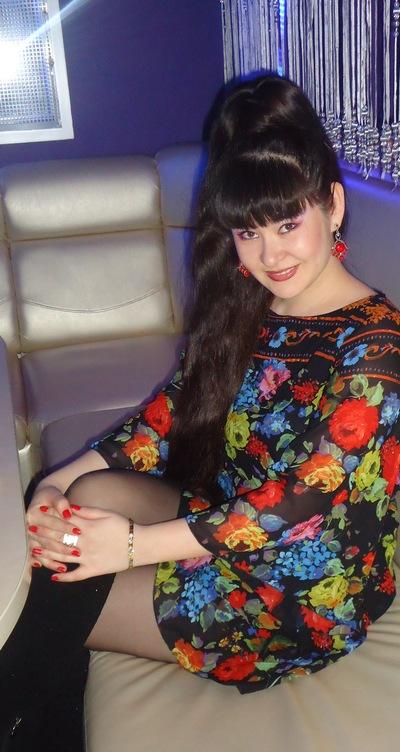 Эльмира Ахметова, 3 марта 1989, Кемь, id51402528