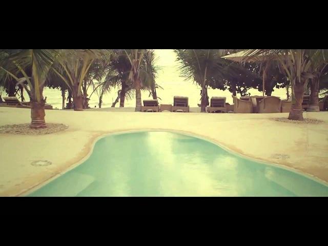 Avril - Kitu Kimoja (VIO Africa)