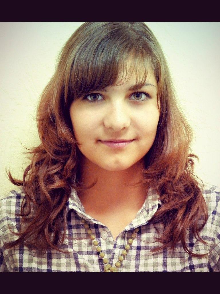 Ирина Тригуб, Киев - фото №19