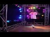 Ice MC Easy (2nd Version) (1990)