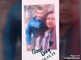 albina_sinyagina video