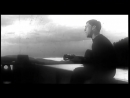 Владимир Высоцкий - Баллада об уходе в рай