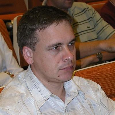 Владимир Урванцев, 15 марта , Челябинск, id209448899