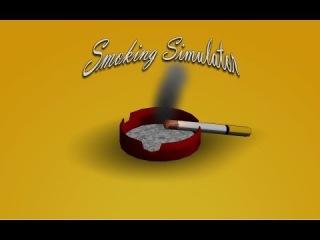За сколько перед ринопластикой нужно бросить курить