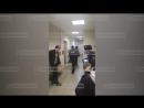 В Ленобласти арестовали подозреваемых по громкому делу об убийстве байкера