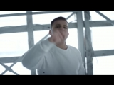 ОЛЕГ МАЙАМИ - ЕСЛИ ТЫ СО МНОЙ (Премьера клипа 2017)