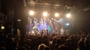 Die Toten Hosen - Gary Gilmore's Eyes Only One Flavour (live am 07.11.2018 im SO36, Berlin)