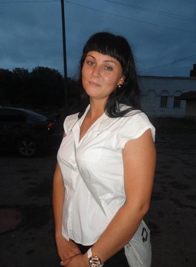 Екатерина Абдуллаева, 2 августа , Рыбинск, id137044889